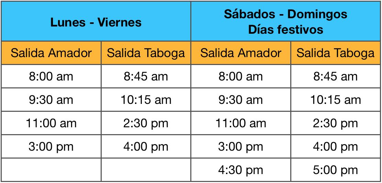 Captura de pantalla 2017-07-07 a la(s) 9.55.49 a.m.