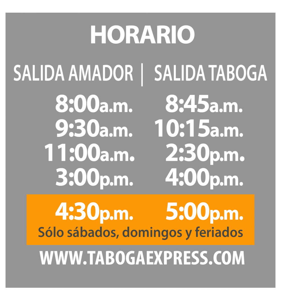 HORARIO WEB PNG