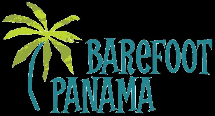 Barefoot-Panama-logo