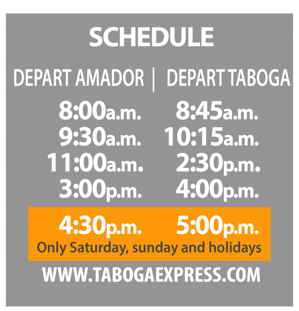 HORARIO WEB PNG ENG